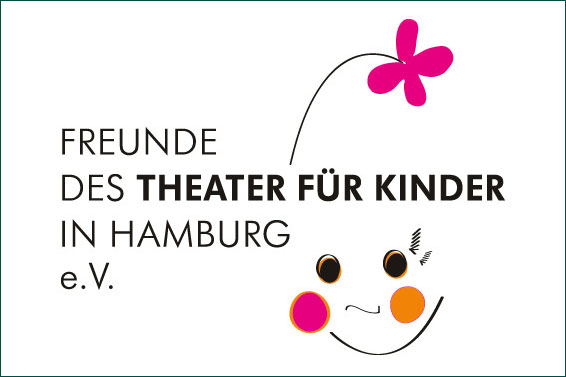 logo-theater-fuer-kinder-blog